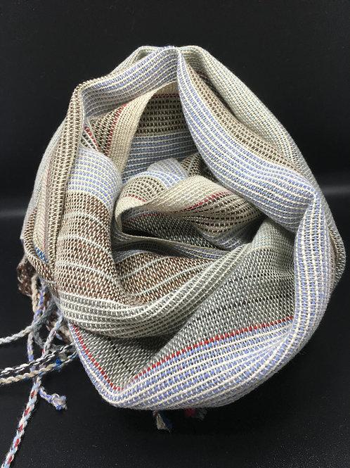 Cotone e lino - art. 2073.239