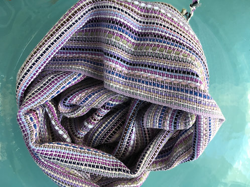 Cotone e lino - art. 1307.110