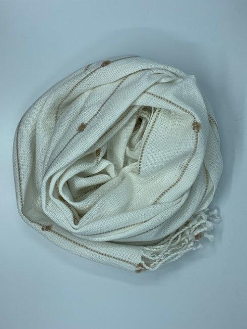 Lino e cotone - art. 4077.488