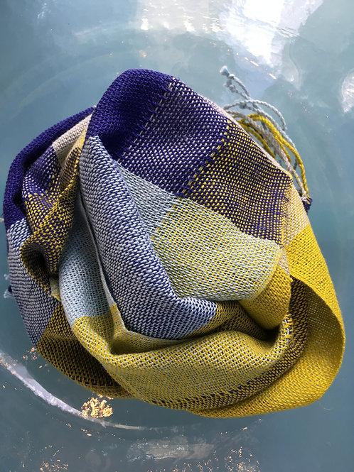 Cotone e lino - art. 1302.105