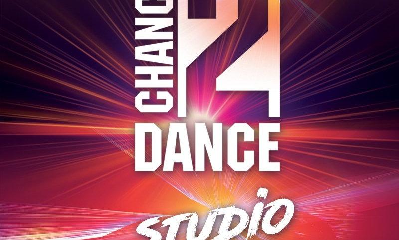 Chance2Dance Participation Fee