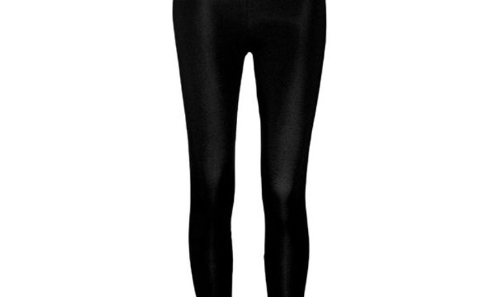 Senior Tap & Modern leggings / Boys Ballet Leggings