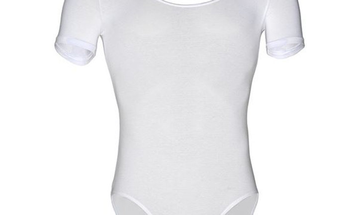 Boys Ballet Leotard