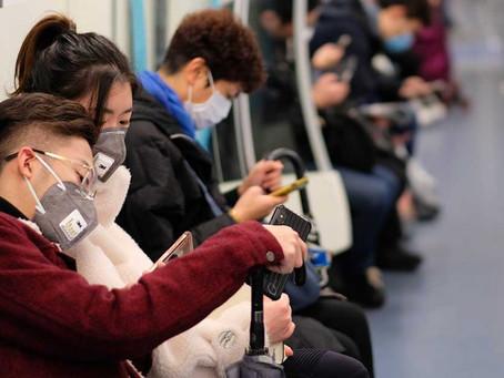 Actualités: Coronavirus : Les chrétiens de Wuhan nous demandent de « prier au nom de Jésus »