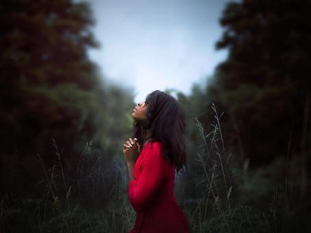 Espérez en l'Éternel