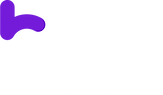logo white_violet rgb 72 dpi.png