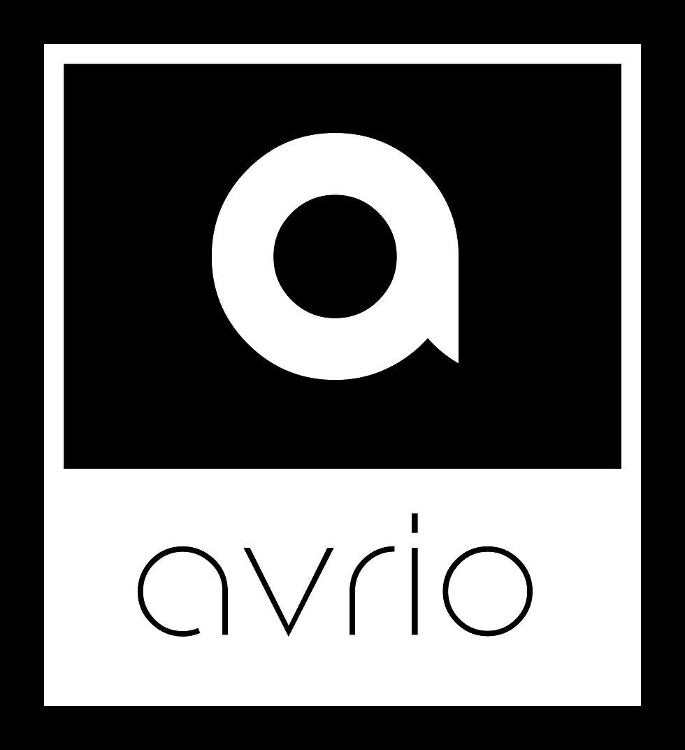 Avrio2.jpg