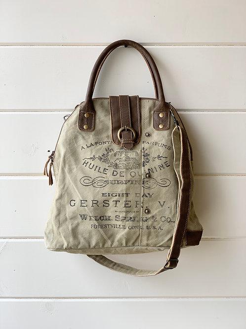 Gerster Shoulder Bag