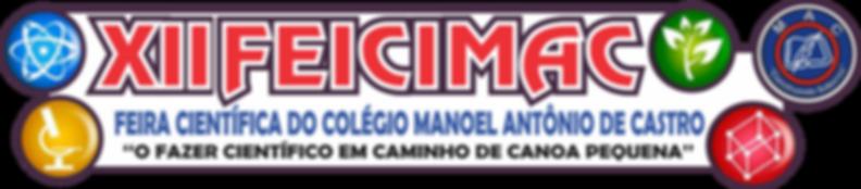 FAIXA XI FEICIMAC 2018.png
