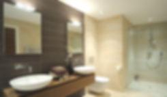 luxury-bathrooms.1153.featured.jpg