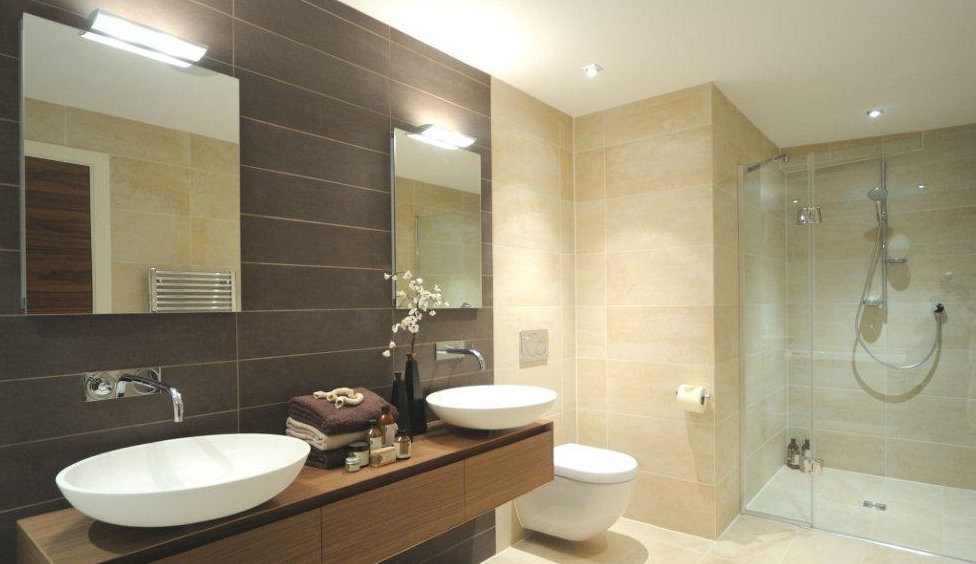 luxury-bathrooms.1153.featured.jpg