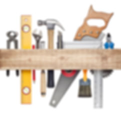Tools-Picture3.jpg