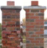 bournemouth-chimney-repair.jpg