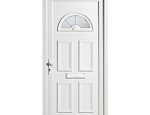uPVC-Doors-Wickes-Carolina-Pre-hung-Upvc-Front-Door-Set-2085-x-920mm-Right-Hand-Hung~E1173_121568_00