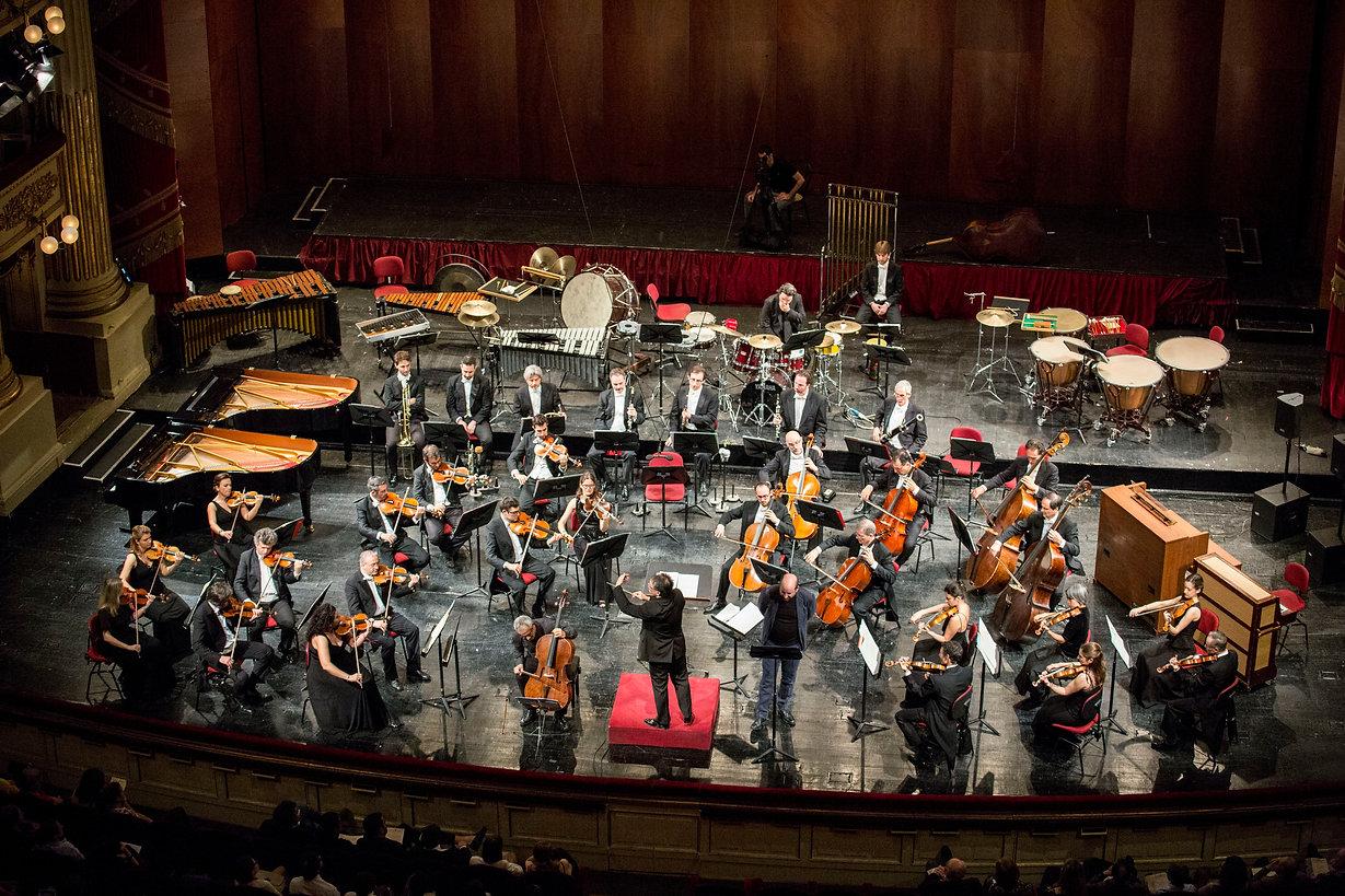 Teatro Scala 2018 3.jpg