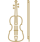just logo 2.png
