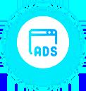 DESIGN ADS (1).png