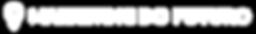 Logo_Agencia_Marketing_do_Futuro_Branca