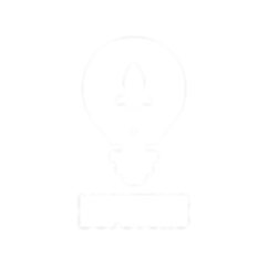 Logo_Agencia_Marketing_do_Futuro_SemFund