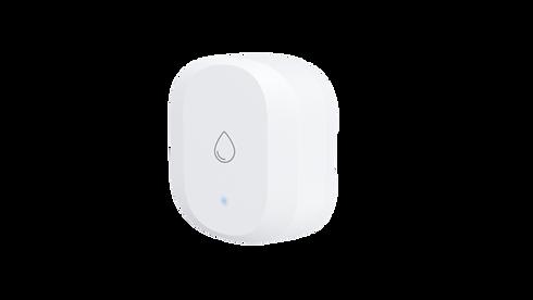 Smart Home Water Sensors