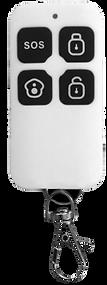 Smart Home Key Fob