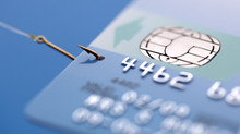 Tax Season heightens risk of data breaches and identity theft