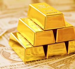 Precious Metals Insurance
