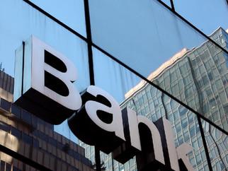 3 Charged in JPMorgan Hack
