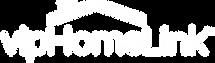 WHITE_no_FLOOR_vipHL_Logo_1582296079918.