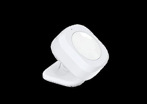Smart Home Motion Sensors