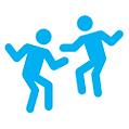 Dancing - 1-6-21.png