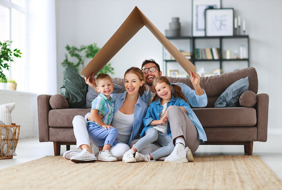 Family in living room.jpg