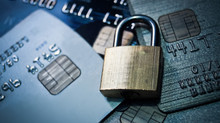 Ransomware threatens mobile payments