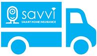 Savvi Truck - 1-6-21.png