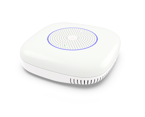 Savvi Smart Home