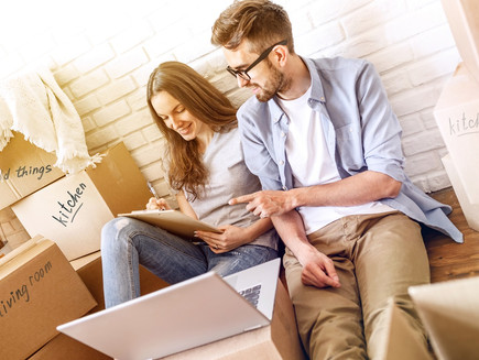 Why You Absolutely Need Home Inventory & How to Create Yours
