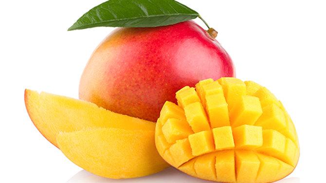Mango - Whipped Body Butter