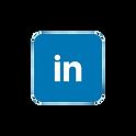 linkedin-social-media-icon-design-templa