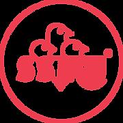 SSMU-Logo-Red.png