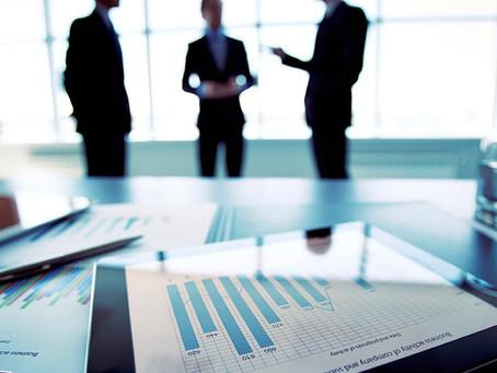Como ter uma boa gestão empresarial
