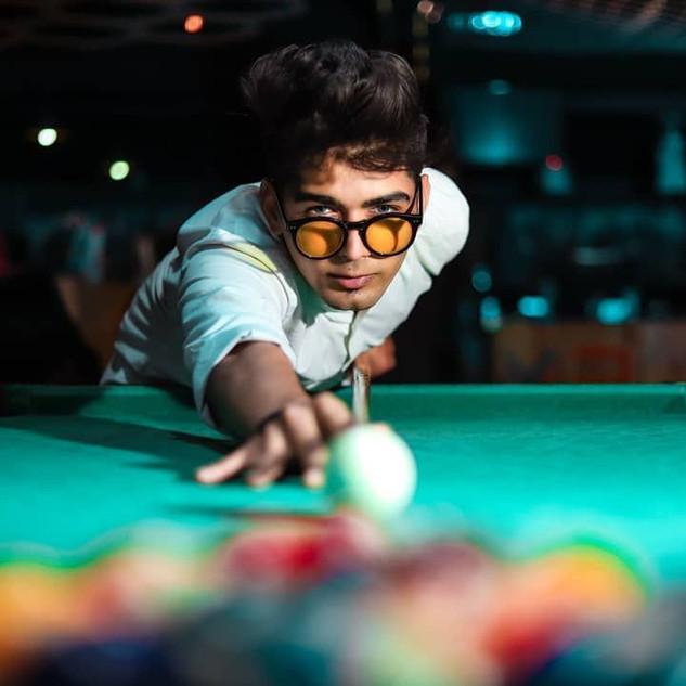 #ball_#billiard_#billiards_#pool_#ballpo