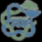 SKLTGB Logo新.png