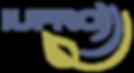 IUFRO_logo-630x322.png