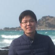 Wei_Li590.jpg