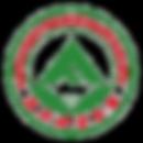 东北林业大学Logo.png