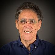 Ronald-R.-Sederoff.jpg