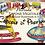 Thumbnail: Kids Florinda 100g 童系列