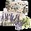 Thumbnail: Floral Florinda 100g