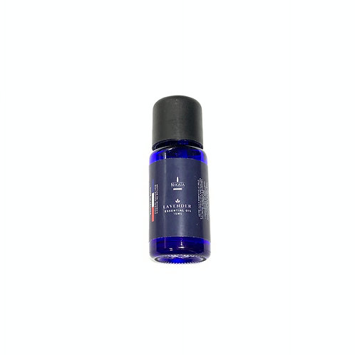 Lavender Essential Oil From Provence 普羅旺斯薰衣草精油