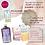 Thumbnail: ( *Limited Production ) Marseille Liquid Soap Your Unique Fragrance 馬賽人手打皂自選鴛鴦配搭